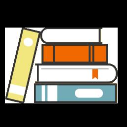 ICT教育プログラム